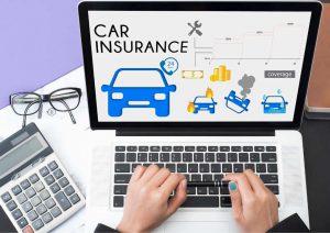 תביעות ביטוח רכב: המדריך המלא לנהג