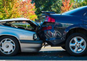 האם תאונת דרכים נחשבת תאונת עבודה?
