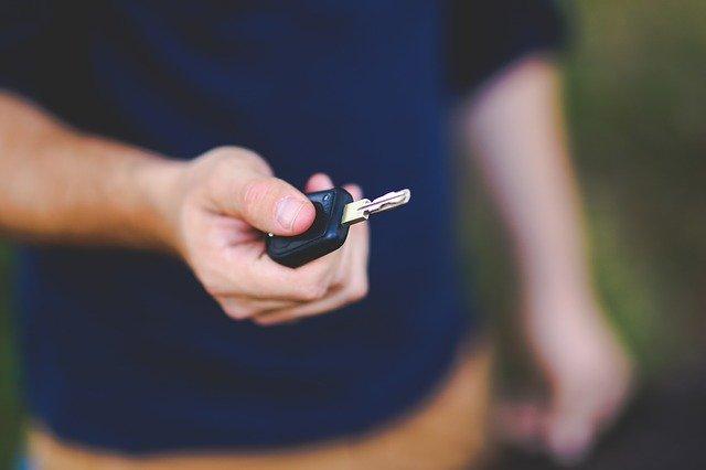 השכרת רכב ליום