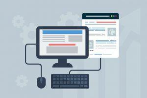 חברת ביטוח רכב: איך בוחרים את ספק האינטרנט המתאים?